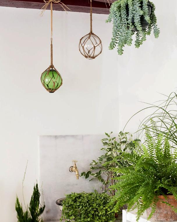 plantas-taller-1