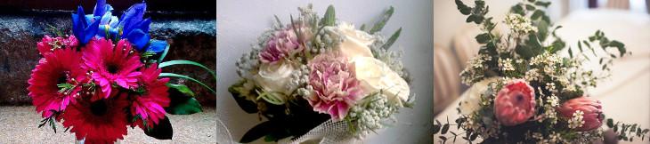 lola-bodas