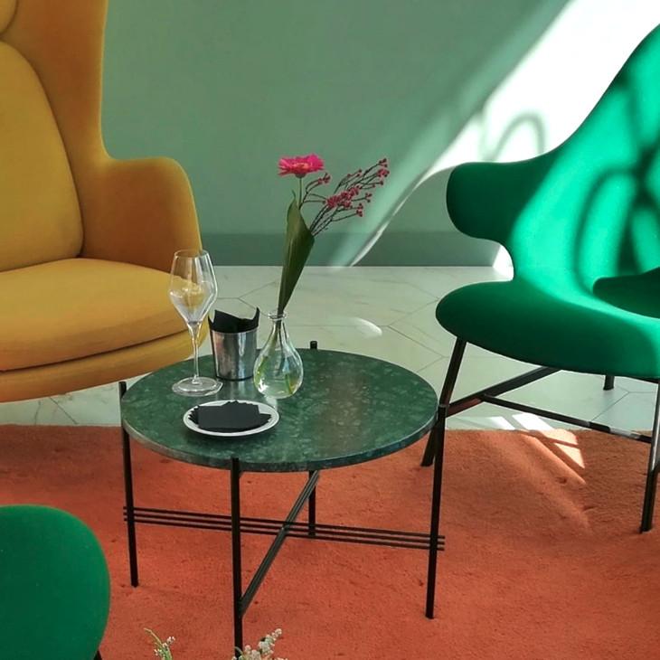 imagen corporativa hoteles con encanto la flor la belleza del detalle